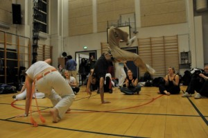 capoeira-meeting-copenhagen-2010-0405